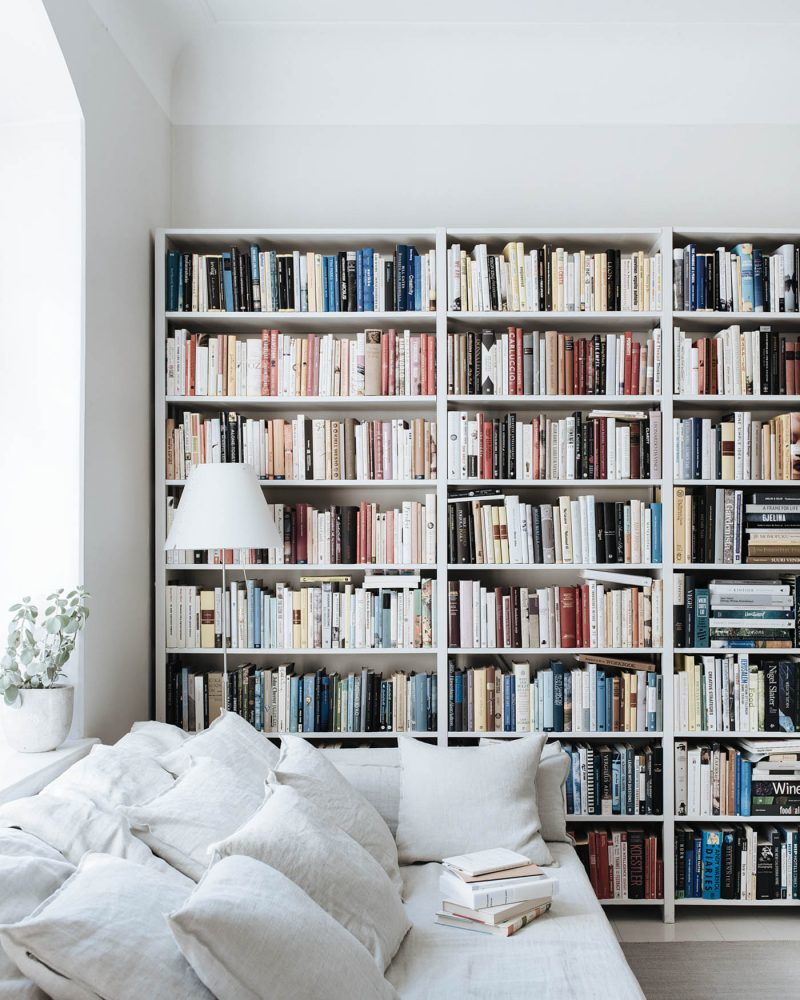 All The Best Books